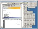 MC14_w_Tbars_n_Help