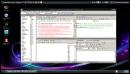 Using Ubuntu 14.04