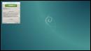 HeidySQL's Donate sc