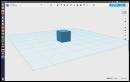 Autodesk 123D 1.8.34