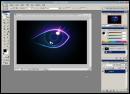 CS2 on Puppy Linux