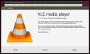 VLC 2.2.1