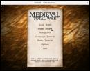 GameMain menu