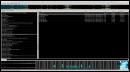 Foobar V1.3.9