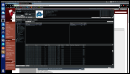 Winamp in Action