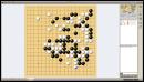 Game Board (KR)