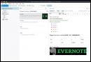 Evernote 6.4.2