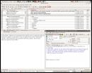 Dialog 2.0.15.1 b38