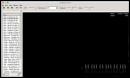 PFA 1.1.0 Mac OS X