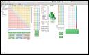 FlopZilla on Mac