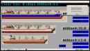 Shipbroker
