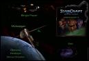 Starcraft 1.19
