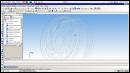 Compas 3D 16 (test)