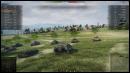 Gamestart HD
