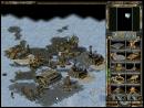 Skirmish as GDI