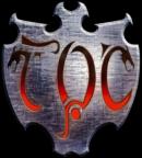 TPC intro icon