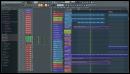 FL Studio window