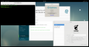 Debian 9.5.0