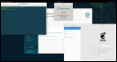 openSUSE (TW)
