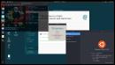 Ubuntu 18.04.1