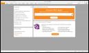 Foxit Reader 9.3