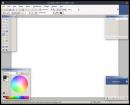 Paint.NET v3.36