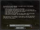 MULTI player menu