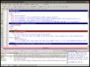 CSS HTML Validator