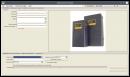 Selectronic Screen