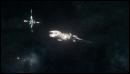 SC-3.8.2LIVE