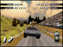 Pro race mode