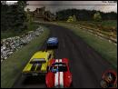 Keswick race
