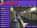 Edition 97 menu