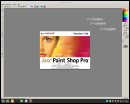 Pain Shop Pro 7.04