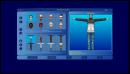 Sims Creator