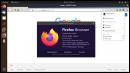 Firefox 78.9.0esr