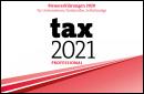 Starting tax