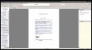 Scrivener 3 Desktop