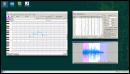 UTAU under OpenSUSE