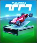 Trackmania2020
