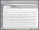 WTLIB 2004 - English