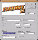 flatout2 config